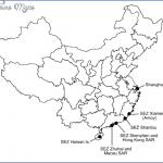 where is xiamen china xiamen china map xiamen china map download free 2 150x150 Where is Xiamen China?| Xiamen China Map | Xiamen China Map Download Free