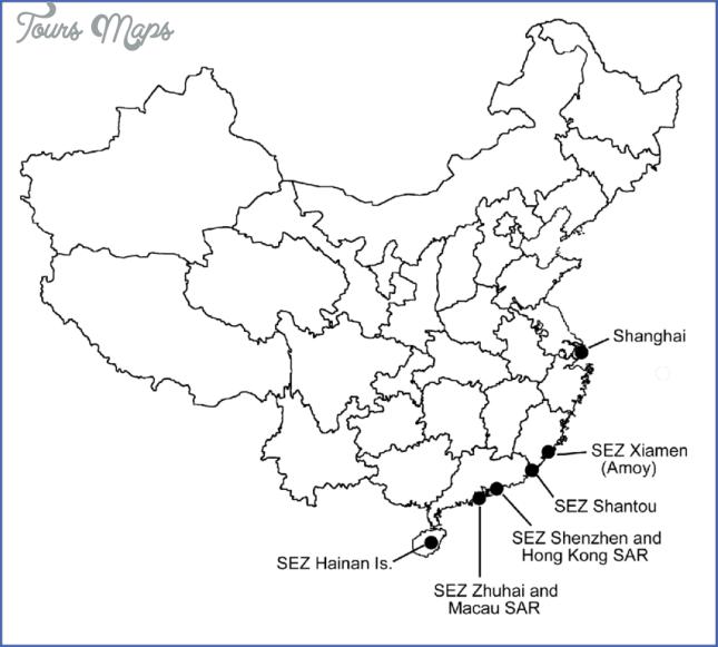 where is xiamen china xiamen china map xiamen china map download free 2 Where is Xiamen China?| Xiamen China Map | Xiamen China Map Download Free