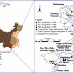 where is xiamen china xiamen china map xiamen china map download free 4 150x150 Where is Xiamen China?| Xiamen China Map | Xiamen China Map Download Free