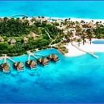 10 best honeymoon destinations in the world in 2019  0 150x150 10 Best Honeymoon Destinations In The World in 2019