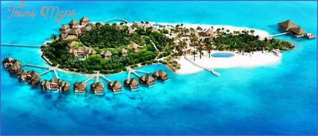 10 best honeymoon destinations in the world in 2019  0 10 Best Honeymoon Destinations In The World in 2019