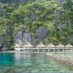 10 best honeymoon destinations in the world in 2019  10 150x150 10 Best Honeymoon Destinations In The World in 2019
