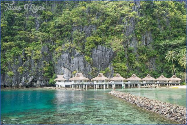 10 best honeymoon destinations in the world in 2019  10 10 Best Honeymoon Destinations In The World in 2019