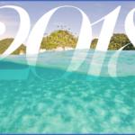 10 best honeymoon destinations in the world in 2019  12 150x150 10 Best Honeymoon Destinations In The World in 2019