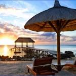 10 best honeymoon destinations in the world in 2019  15 150x150 10 Best Honeymoon Destinations In The World in 2019