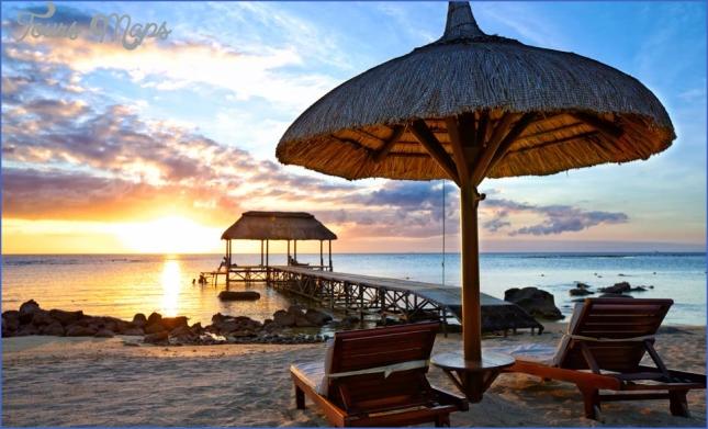 10 best honeymoon destinations in the world in 2019  15 10 Best Honeymoon Destinations In The World in 2019