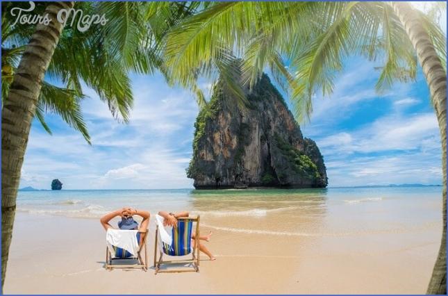 10 best honeymoon destinations in the world in 2019  16 10 Best Honeymoon Destinations In The World in 2019