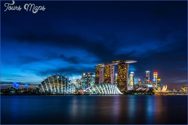 10 best honeymoon destinations in the world in 2019  8 10 Best Honeymoon Destinations In The World in 2019