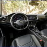 2019 vw jetta 3 150x150 2019 VW Jetta