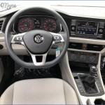 2019 vw jetta 7 150x150 2019 VW Jetta
