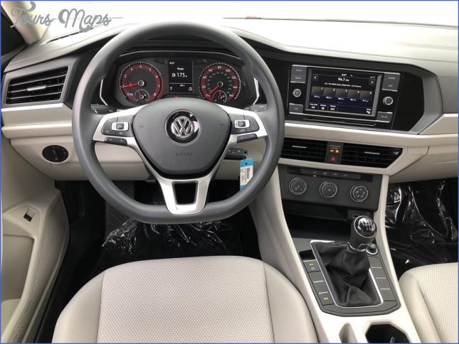 2019 vw jetta 7 2019 VW Jetta