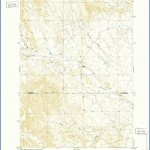 710ptzuuvxl  sx466  150x150 Nicholas Flat Map