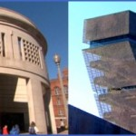 best museums in the us list of top museums in america 11 150x150 Best Museums In The US List of Top Museums In America