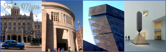 best museums in the us list of top museums in america 11 Best Museums In The US List of Top Museums In America