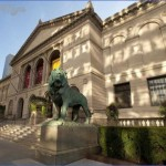 best museums in the us list of top museums in america 12 150x150 Best Museums In The US List of Top Museums In America