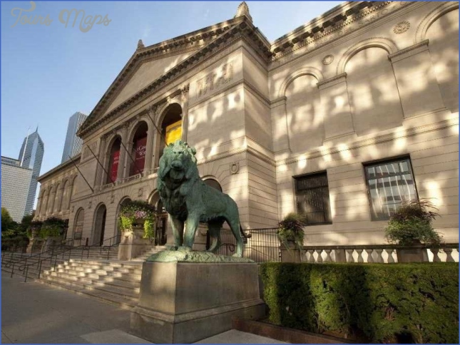 best museums in the us list of top museums in america 12 Best Museums In The US List of Top Museums In America