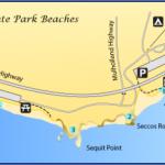carrillo state park map 150x150 Nicholas Flat Map
