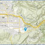 corriganville park map 0 150x150 Corriganville Park Map