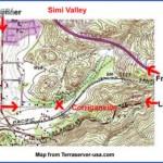 corriganville park map 1 150x150 Corriganville Park Map