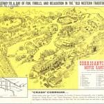 corriganville park map 2 150x150 Corriganville Park Map