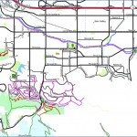 corriganville park map 4 150x150 Corriganville Park Map