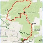 corriganville park map 8 150x150 Corriganville Park Map