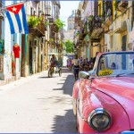 cuba 1 150x150 Cuba