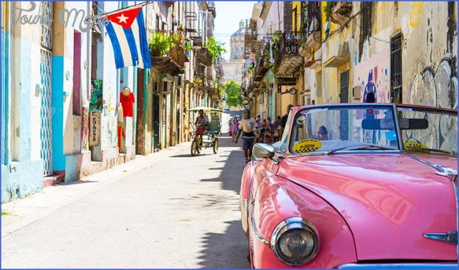 cuba 1 Cuba