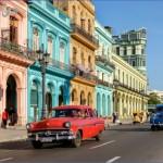cuba 5 150x150 Cuba