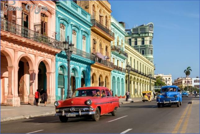 cuba 5 Cuba