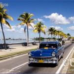 cuba 6 150x150 Cuba