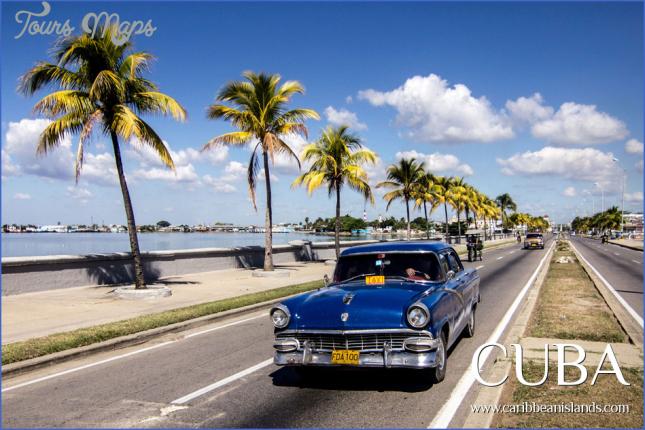 cuba 6 Cuba