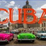 cuba 7 150x150 Cuba