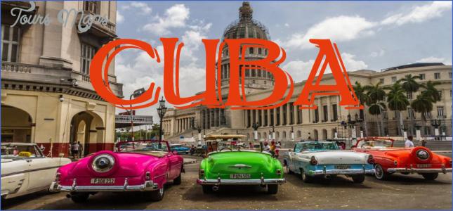 cuba 7 Cuba