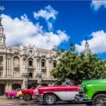 cuba 8 150x150 Cuba