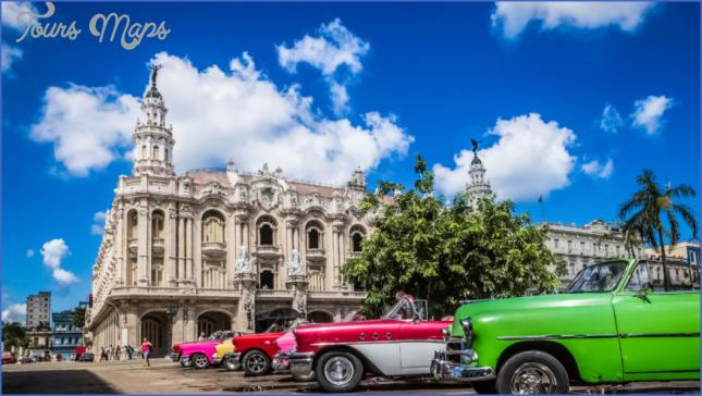 cuba 8 Cuba