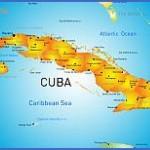 cuba 9 150x150 Cuba