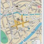custom house map 001 orig 150x150 Nicholas Flat Map