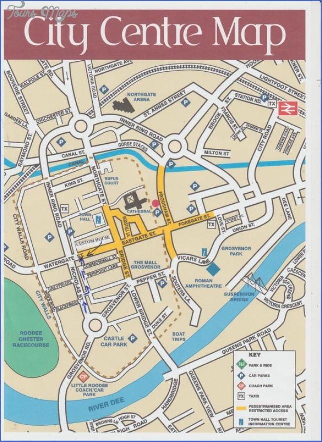 custom house map 001 orig Nicholas Flat Map