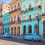 havana 1 150x150 Havana