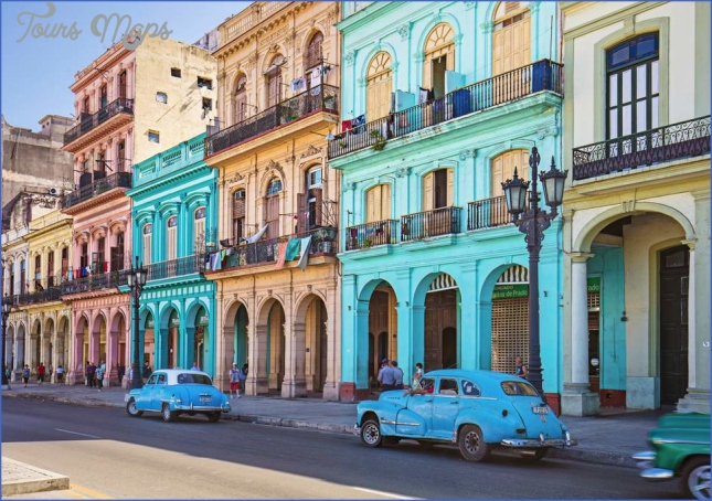 havana 1 Havana