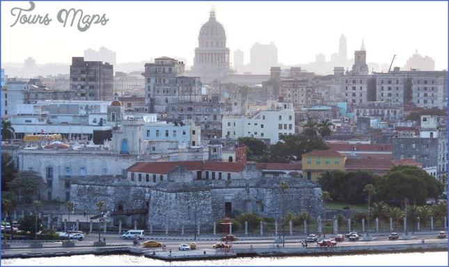 havana 13 Havana