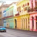 havana 3 150x150 Havana