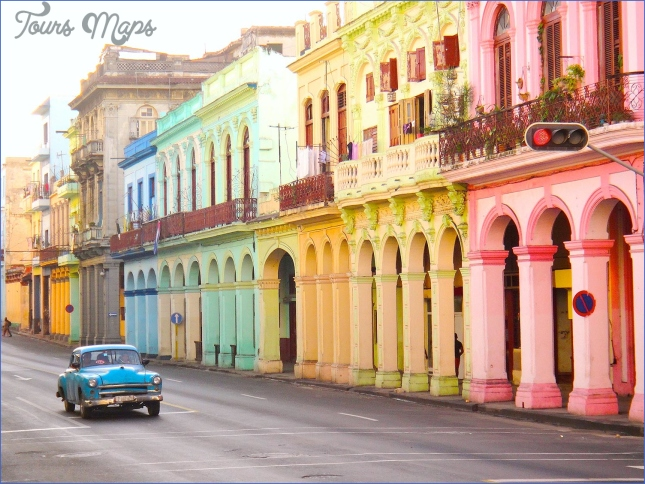 havana 3 Havana