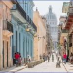 havana 8 150x150 Havana
