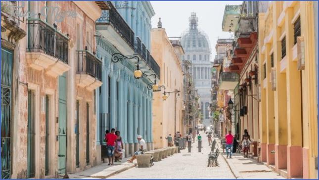 havana 8 Havana
