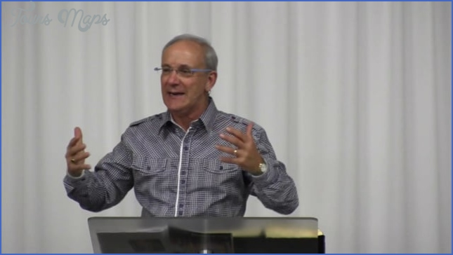 healing ministry lecture 0 Healing Ministry Lecture