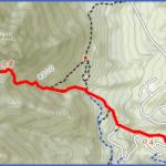 hummingbird creek trail map 2 150x150 Hummingbird Creek Trail Map