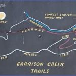 hummingbird creek trail map 6 150x150 Hummingbird Creek Trail Map