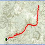 limekiln canyon trail map 2 150x150 Limekiln Canyon Trail Map